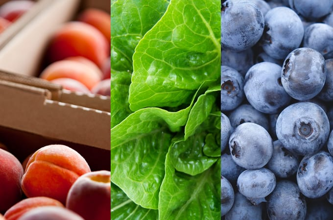 how-to-get-your-fruits-and-veggies