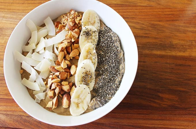 smoothie-bowl-recipes
