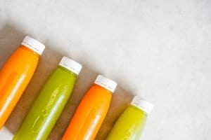 i did a juice cleanse and this is what happened 2 - fitliving eats