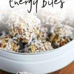 Almond Apricot (AA) Energy Bites Recipe - FitLiving Eats by Carly Paige-01