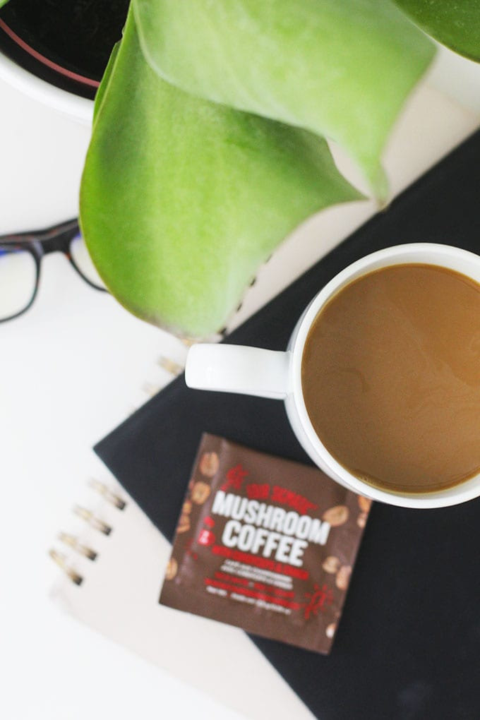 5 tips to decrease your daily coffee consumption | FitLiving Eats
