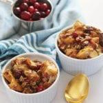 cranberry-apple-crisp-featured-image