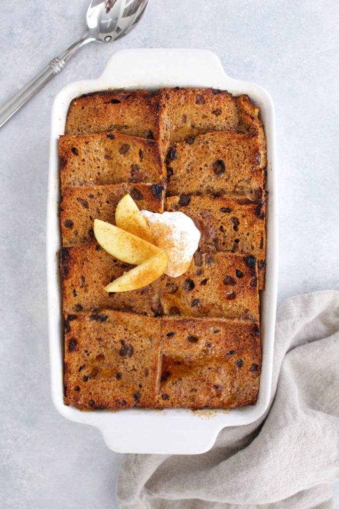 healthy-french-toast-recipe---fitliving-eats-by-carly-paige-4