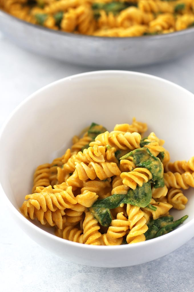 vegan-pumpkin-pasta-2