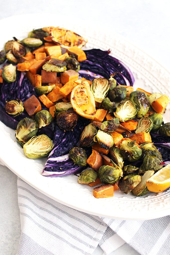 FitLiving-Eats-by-Carly-Paige_sheet pan roasted veggies_recipe-1