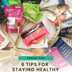 FitLiving Eats by Carly Paige - staying healthy while traveling SM-01