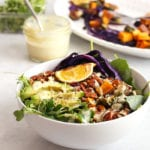 FitLiving_Eats_by-Carly-Paige_power bowl _5