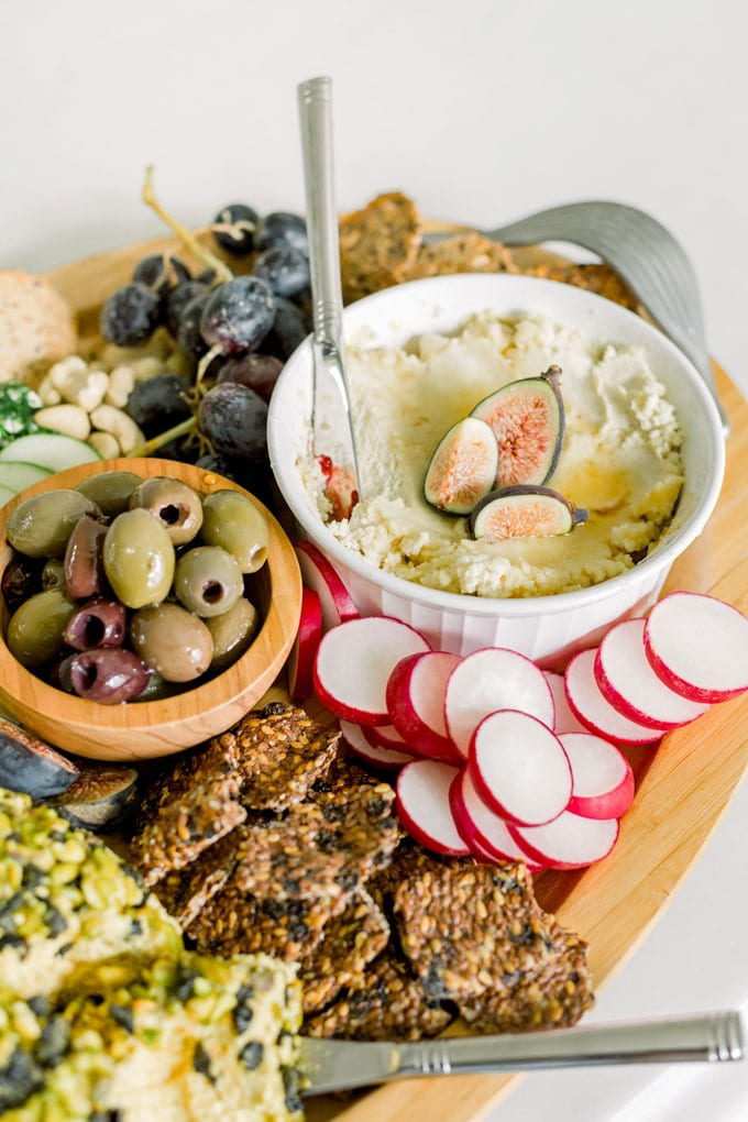 FitLiving-Eats-by-Carly-Paige-Recipe---vegan-charcuterie-board-5