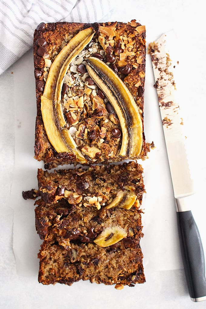 7 Healthy Baking Swaps for a More Nutritious Treat - FitLiving Eats by Carly Paige - 3