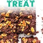 7 Healthy Baking Swaps for a More Nutritious Treat - FitLiving Eats by Carly Paige - PINTEREST