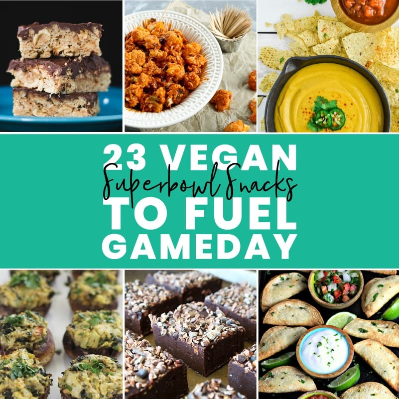 FitLiving Eats by Carly Page - 23 Vegan Superbowl Snacks - PIN-03-03