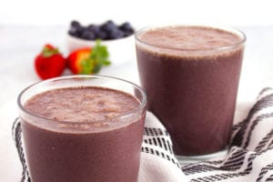 7-simply-swaps-for-a-healthier-morning---FitLiving-Eats-by-Carly-Paige