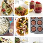 FitLiving-Eats-by-Carly-Paige-3-Vegan-Valentines-Day-Menu-Ideas-Pin-01