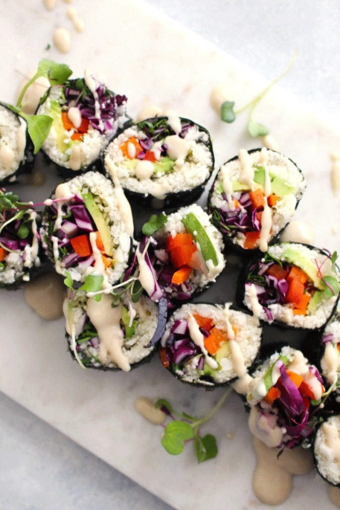 FitLiving-Eats-by-Carly-Paige-raw-vegan-sushi-22