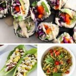 7 Easy Everyday Gluten-Free Swaps - FitLiving-Eats-by-Carly-Paige-PIN-01