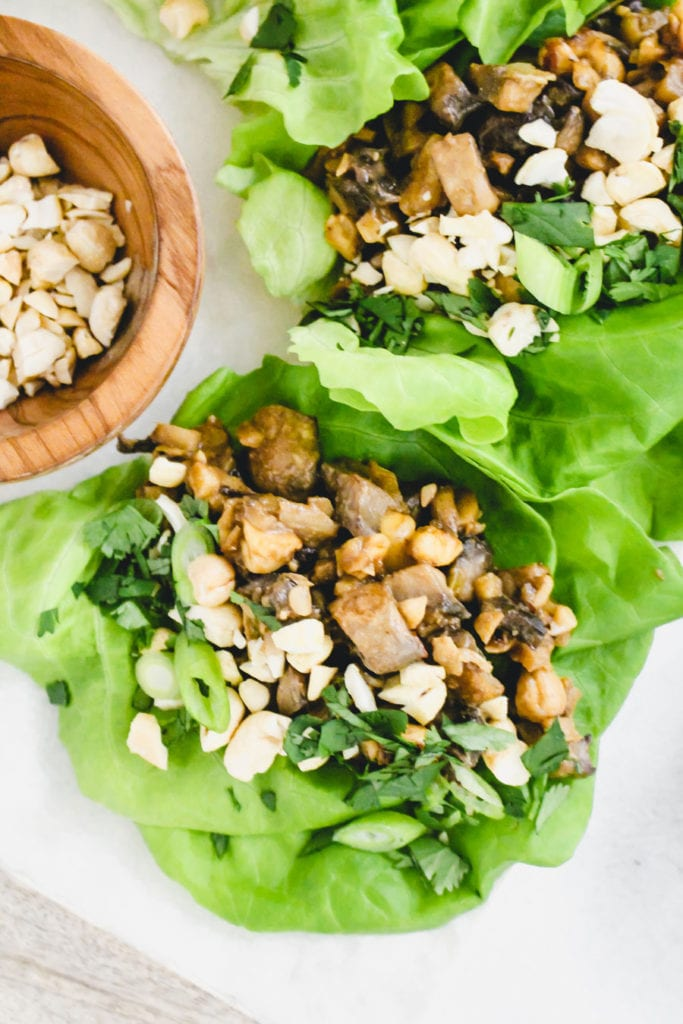 mushroom-lettuce-wraps----FitLiving-Eats-by-Carly-Paige-3