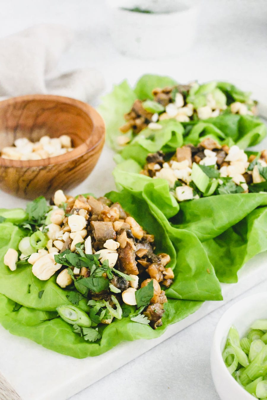 mushroom-lettuce-wraps----FitLiving-Eats-by-Carly-Paige-4