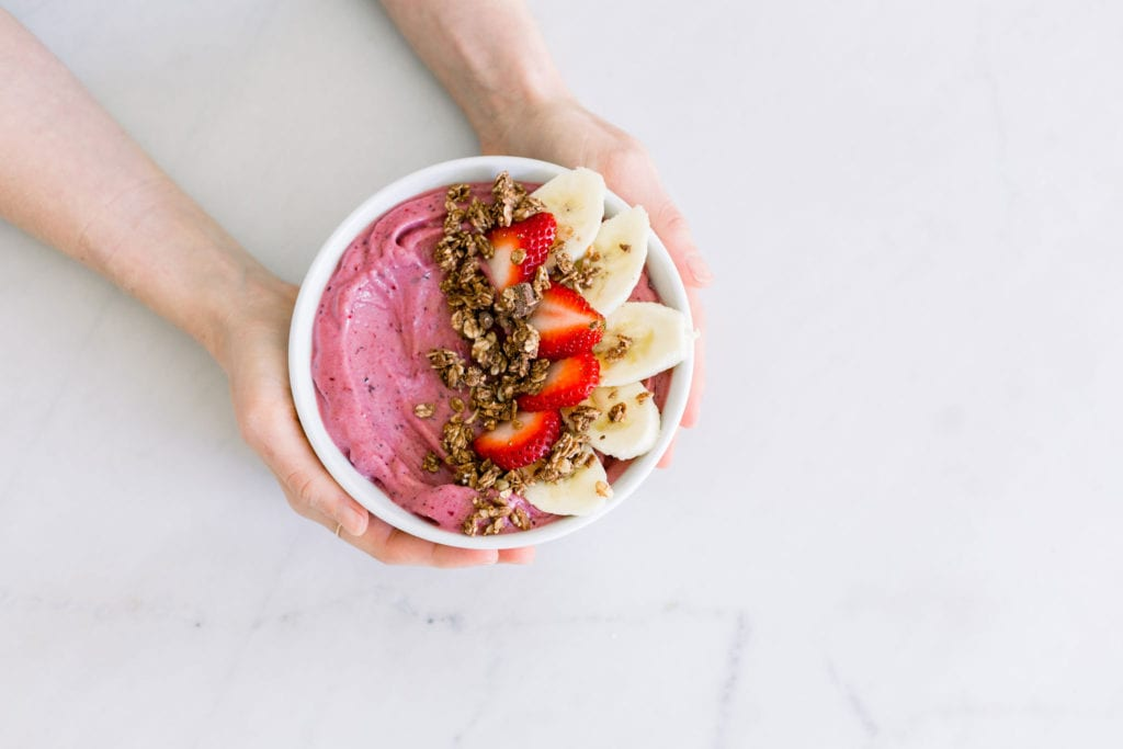 What is the difference between plant-based and vegan - FitLiving Eats by Carly Paige - 1