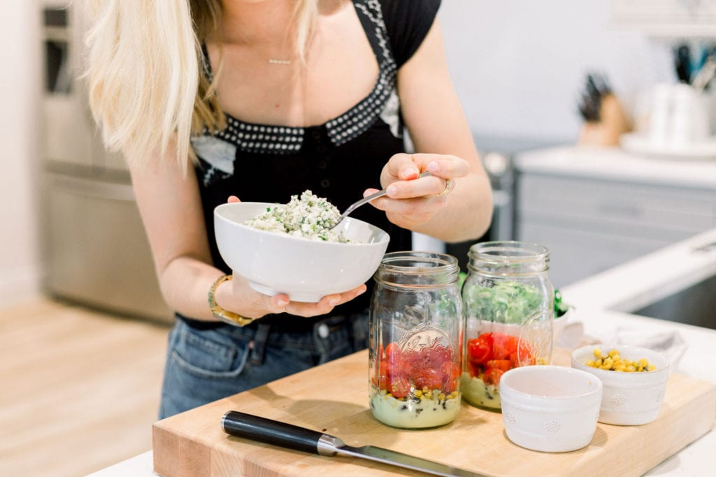 What is the difference between plant-based and vegan - FitLiving Eats by Carly Paige - 3
