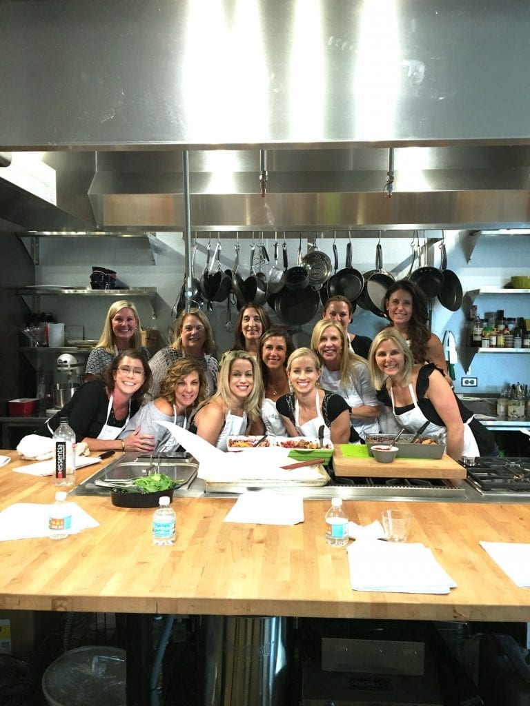 Cooking-Classes-in-Orlando-FitLiving-Eats-by-Carly-Paige.jpg