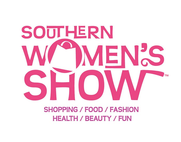 Southern-Womens-Show-FitLiving-Eats-by-Carly-Paige-in-the-Media