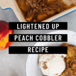 Healthy-Peach-Cobbler-Recipe PIN 3