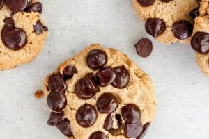 Break-and-Bake-Vegan-Peanut-Butter-Chocolate-Chip-Cookies-Recipe-feat