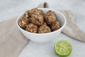 no-bake-energy-balls-key-lime-pie-recipe-feat