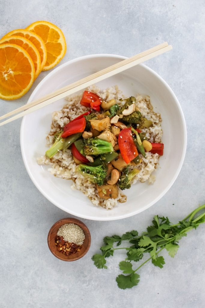 Healthier-Orange-Chicken-Stir-Fry-Gluten-Free-Recipe-2-1