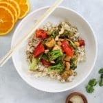 Healthier-Orange-Chicken-Stir-Fry-Gluten-Free-Recipe-feat