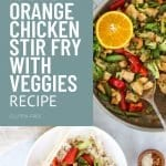 Healthier-Orange-Chicken-Stir-Fry-with-Veggies-Recipe-5