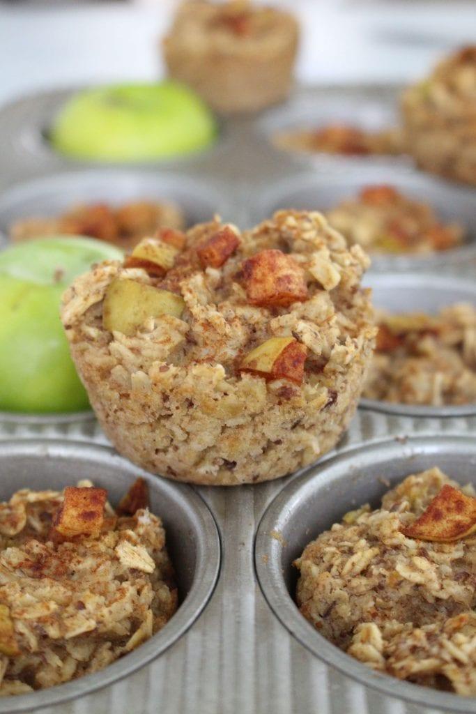 apple-cinnamon-oatmeal-cups-recipe-5