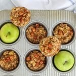 apple-cinnamon-oatmeal-cups-recipe--FEAT