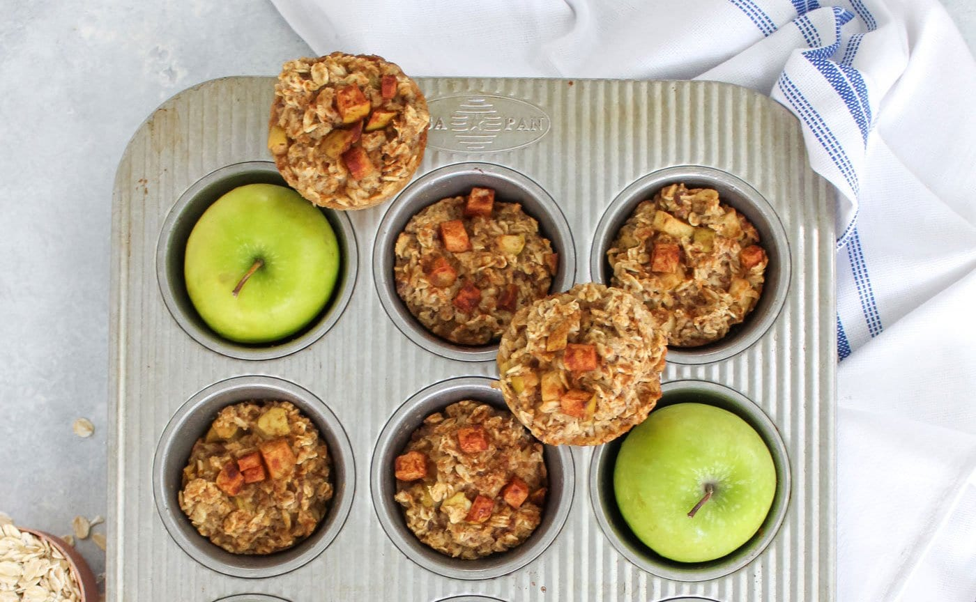 apple-cinnamon-oatmeal-cups-recipe--FEAT