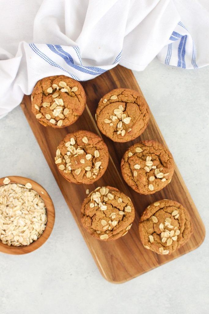 pumpkin-muffins-3