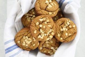 pumpkin-muffins-featured
