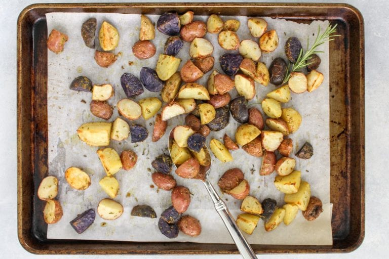 Roasted-Rosemary-Potatoes-Recipe-1