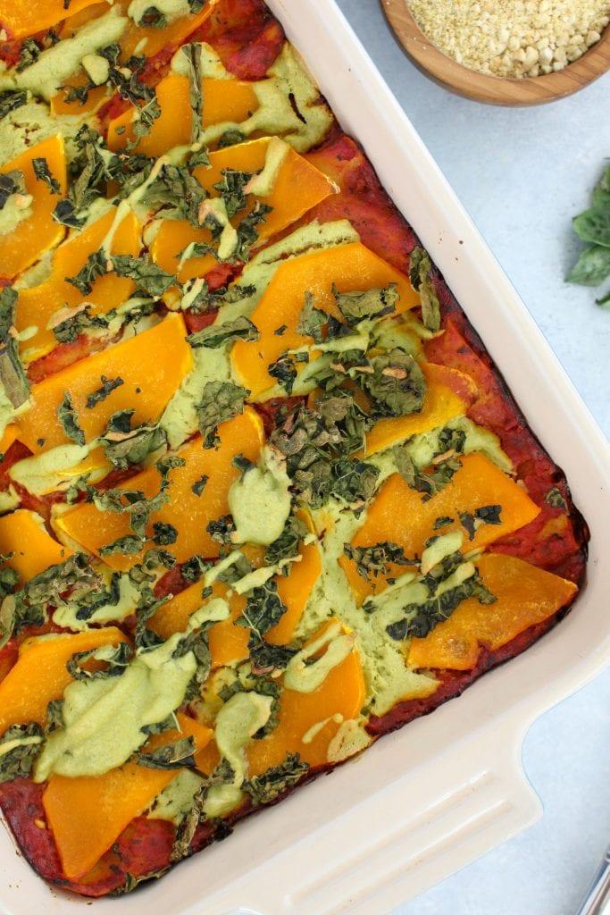 Vegan-Butternut-Squash-Lasagna-2