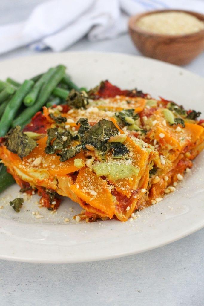 Vegan-Butternut-Squash-Lasagna-4