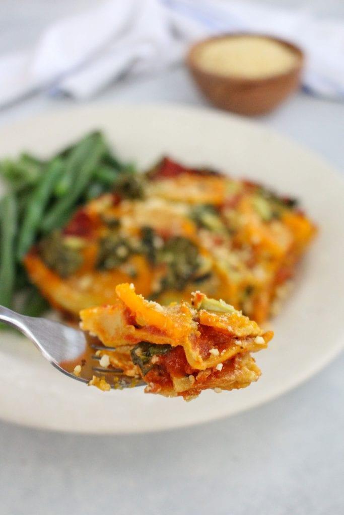 Vegan-Butternut-Squash-Lasagna-5