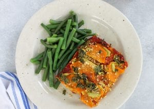 Vegan-Butternut-Squash-Lasagna---Featured