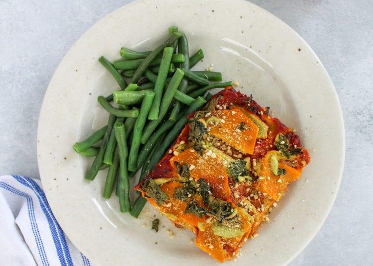 Vegan-Butternut-Squash-Lasagna---Featured