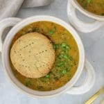 Vegetarian-Pot-Pie-Soup-2