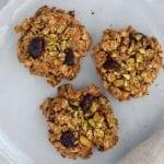 cranberry-pistachio-cookie-FEAT