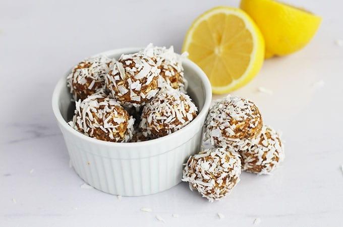 weekly menu plan - 1 -zesty-lemon-bites_featured