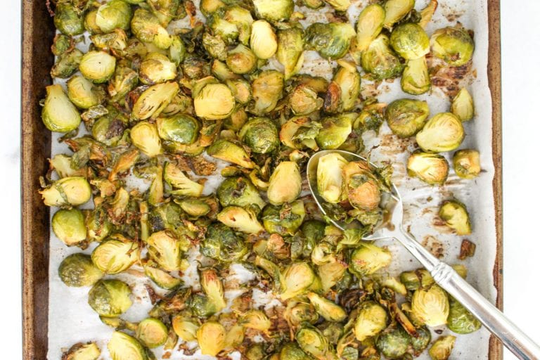 How-to-Roast-Brussels-Sprouts-1
