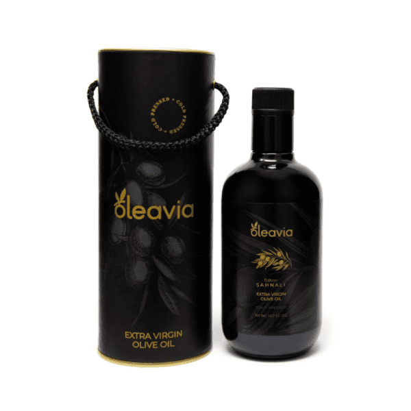 Gifts for Home Chef - Cooking Oils