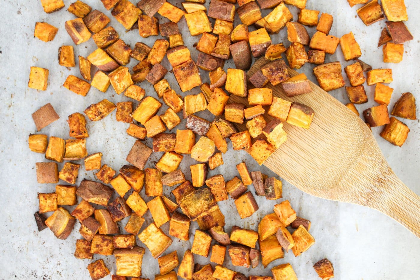 How-to-Roast-Sweet-Potatoes-1---FitLiving-Eats-by-Carly-Paige