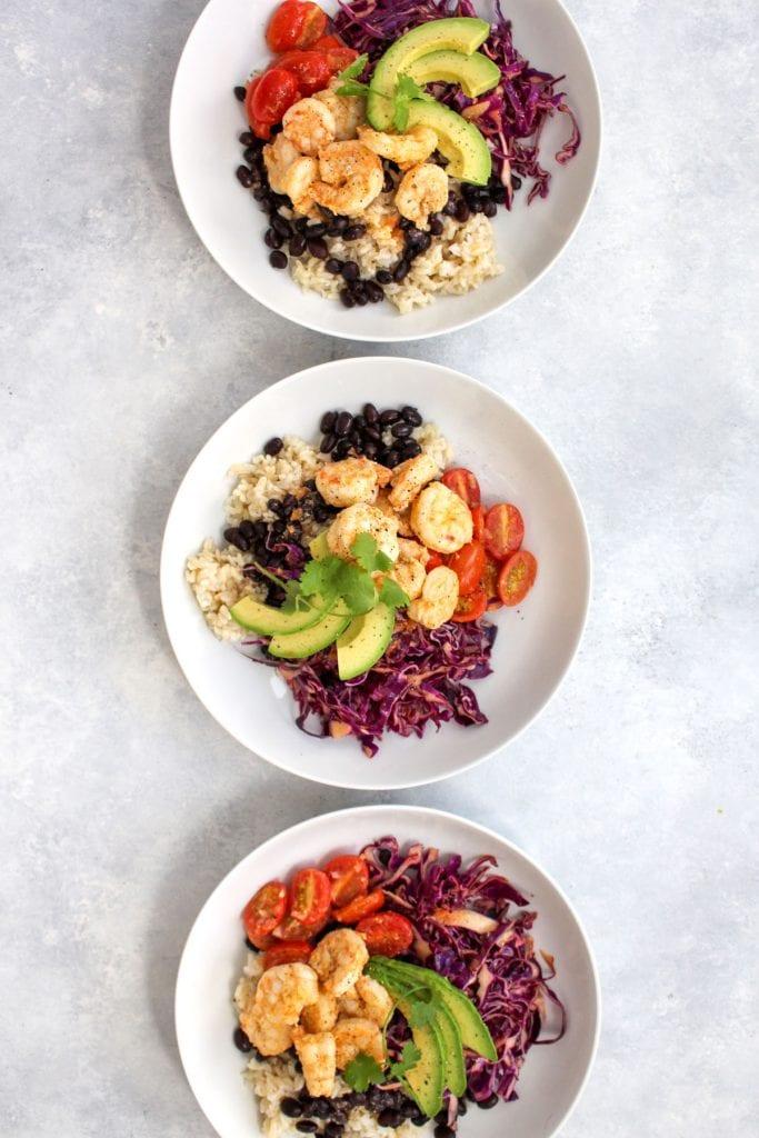 gluten-free-shrimp-power-bowl-recipe---6