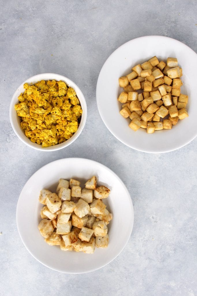 How-to-Cook-Tofu---FitLiving-Eats-by-Carly-Paige